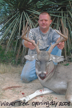 2008_biggest_buck_medium
