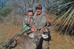 Couple_buck_2008_medium