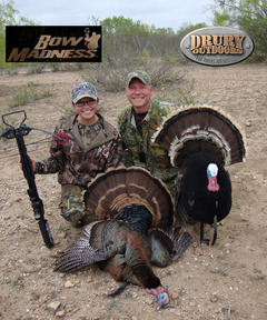 Taylor_drury_and_john_odell_turkey_medium